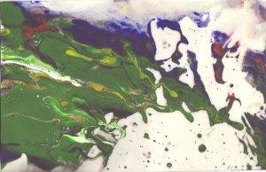 Landslide_by_livingsanctuary