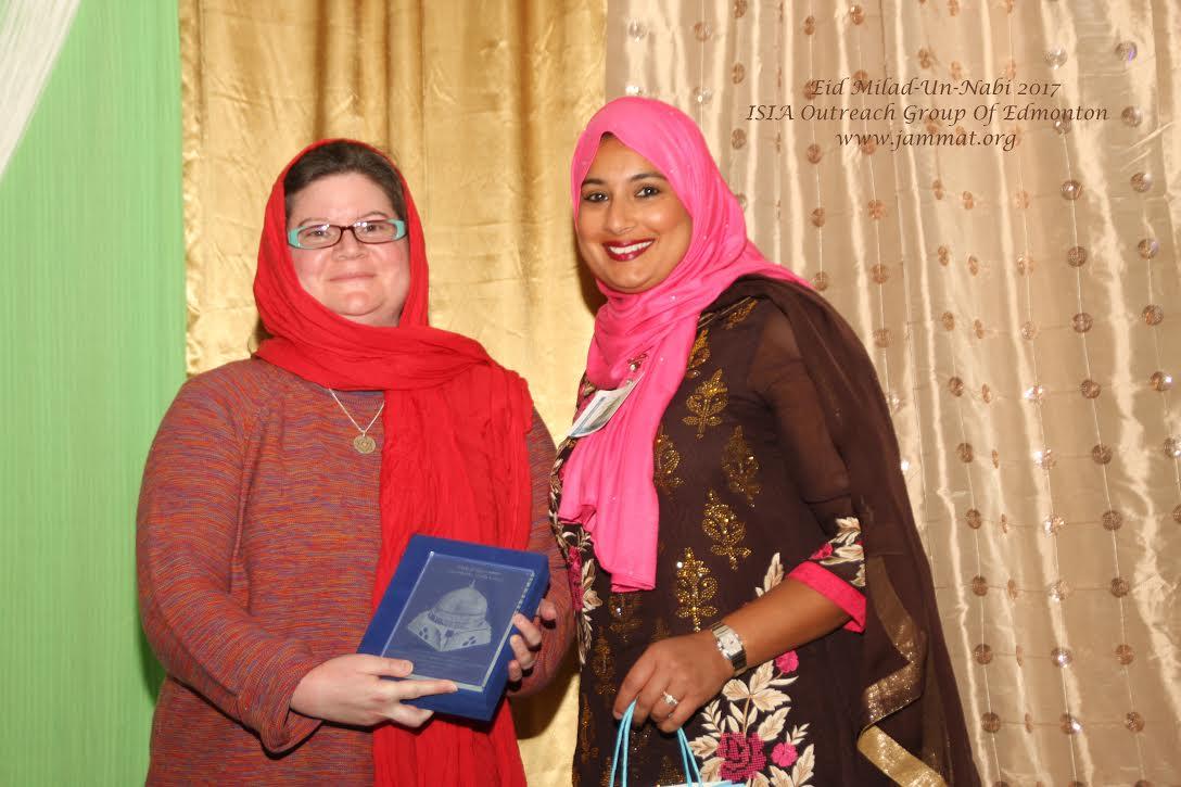 isia-award