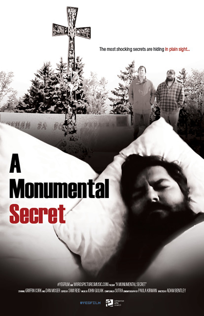 monumental secret - poster - web.jpeg